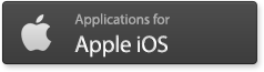 Apple iOS applications