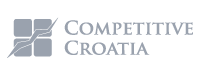 Competitive Croatia