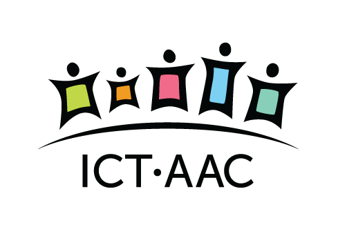 ICT-AAC project